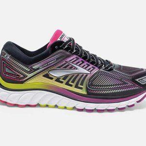 Women's Brooks Glycerin 13 Running Sneakers
